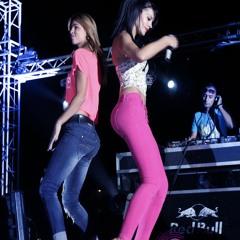 house club mix sonny dj 2012