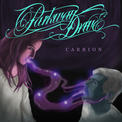 Parkway Drive - Carrion Acoustic