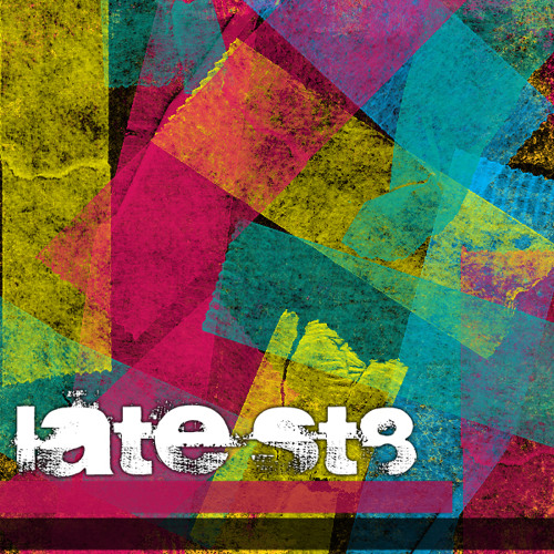 Late st8 - Time blow (RichieSykes voc.)
