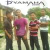D'YAMAHA - Tiada Kusangka