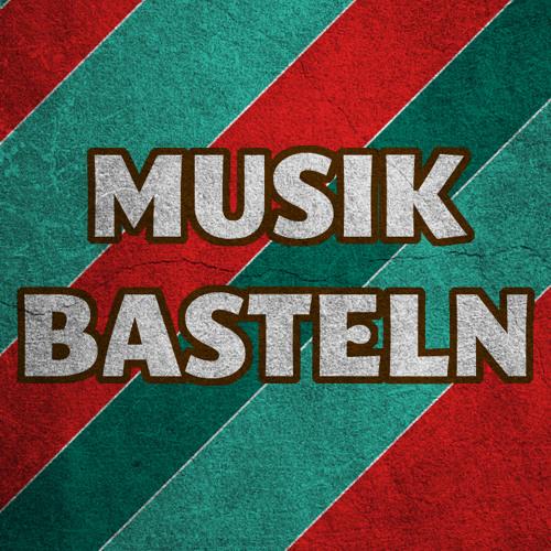 musikbasteln - You Look Sweet