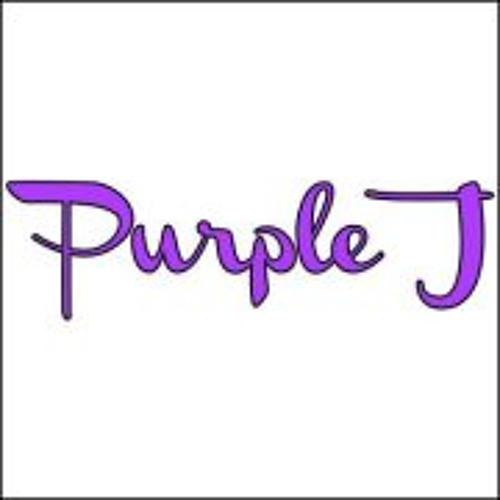 Purple J Sep 2012 Mix Liquid 2 Jump Up DnB