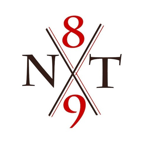 NT89 - Positive (MrBlonde Remix)