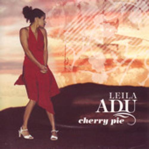 Bokoo (Cherry Pie album)