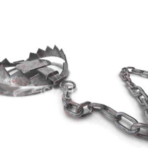 The Reazin - Reez in the Trap