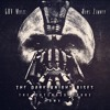 Knight, by GRV Music - Hans Zimmer [The Dark Knight Rises: The Extended Score RMX]