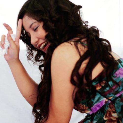 Distance - Christina Perri (ukulele cover)