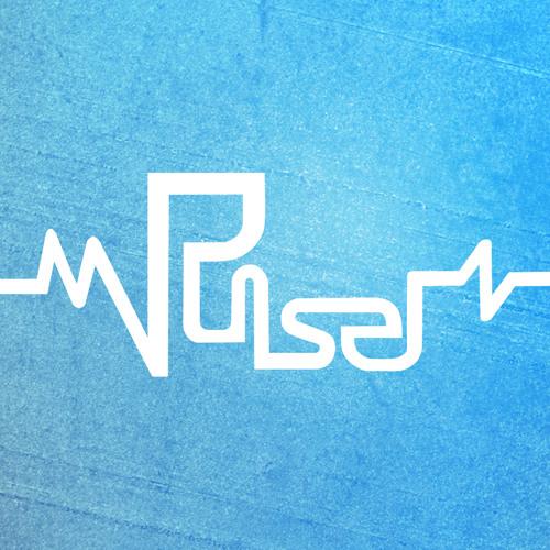 mPulse - New Era