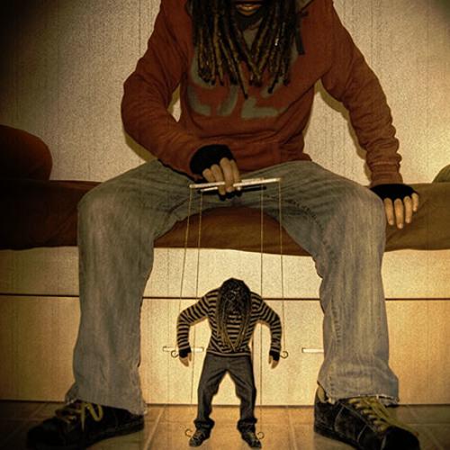 Self Control (Unsigned)