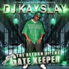 Dj kayslay - Excuse me (HIPHOPYT) mp3