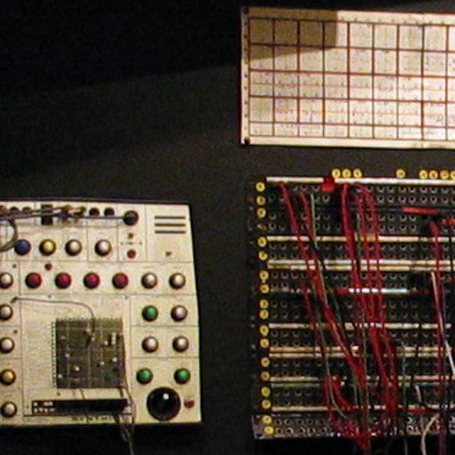Studio Techniques & Recording