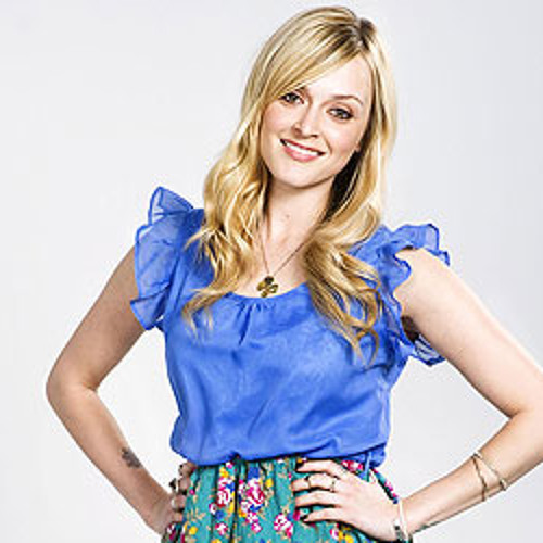 BBC Radio One - Fearne Cotton playing Raindrops (Flinch Remix) Fytch, Captain Crunch & Carmen F