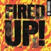 Funky Green Dogs - Fired Up! (Hot Since 82 Remix) *FREE DOWNLOAD*