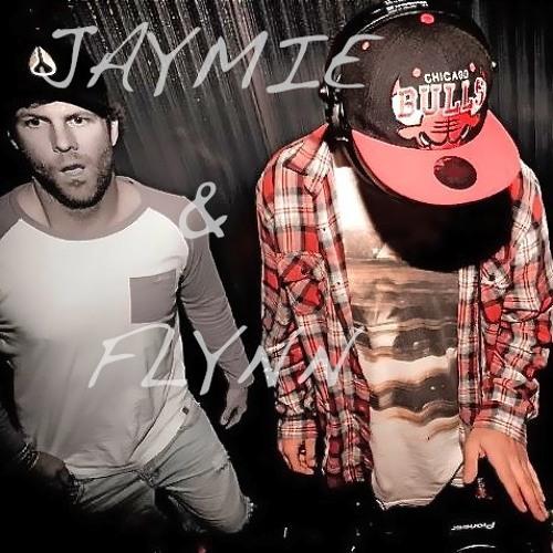 Jaymie & Flynn Mix Tape!