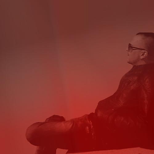 Björk - The Comet Song (Tony Dominguez Remix)