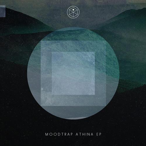 Moodtrap - Bel Canto - Tsuba