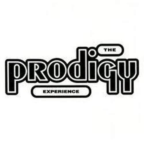 The Prodigy - The Jdubz Experience - 20th Anniversary Special ltd 100 downloads