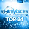 #SV2 TOP 24 GUYS