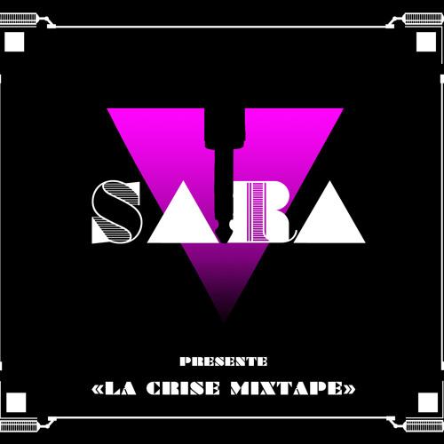 1. Sara - Intro