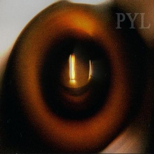 PYL album 2012
