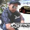 CICAK NGUNTAL BOYO by Jogja Hip Hop Foundation.mp3