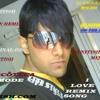 Deva Shree Ganesha Agneepath Vs. DeeJay ShivAm KhilaRi N DJ NITISH COOL MIXX