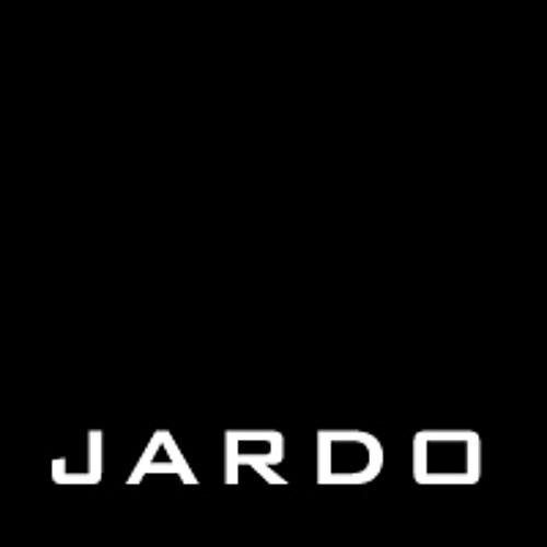 Stefano Salvia - The Best Way (Jardo Remix) - PROMO