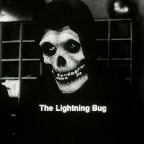 The Lightning Bug