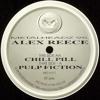 Alex Reece - Pulp Fiction - Kouncilhouse & Knightfreak Re-Work (2012) Free Download