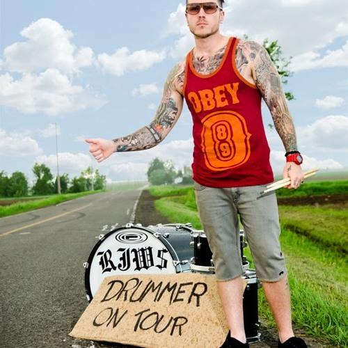 Ryan Stevenson / Keith Dean - HipHop MashUp Mixtape 2012 ( UnReleased / UnEdited / Freestyle )