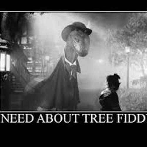 Chad dubz - Reality Check (Ponicz Remix) + Ponicz - Tree Fiddy (1000 Likes Free EP)