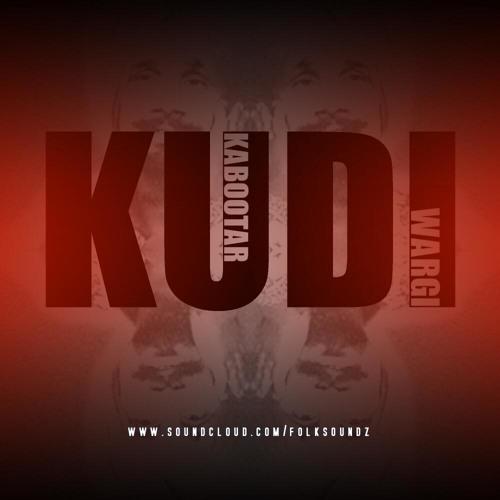 Kuldeep Manak & Seema - Kudi Kabootar Wargi (Folk Soundz Remix)