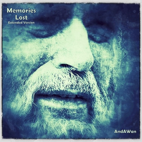 Memories Lost - Images Within Part VII