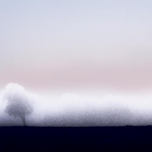 Crystal Mist