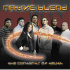 """""""I'll Never Get Over You Getting Over Me"""" by Native Blend"""