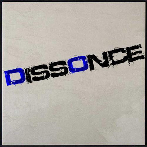 Ievyte - Tu Pasakyk (AivaR & DissOnce Remix)