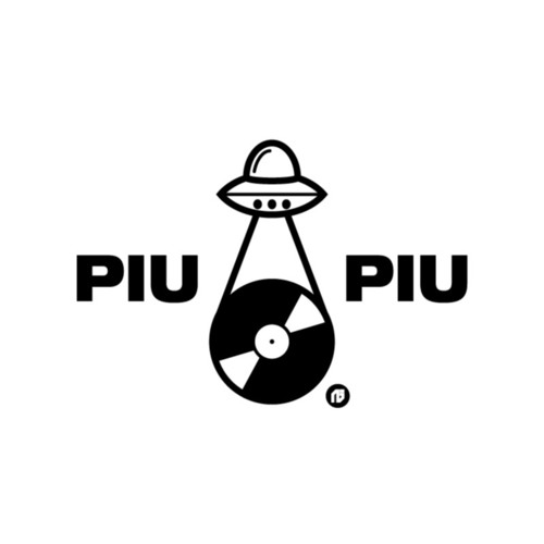 Montreal Beatmakers - PIU PIU