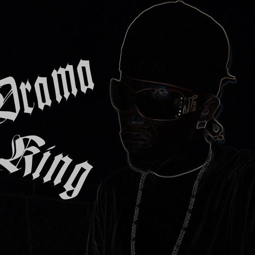 Drama King - Leh Me Be Ah Star