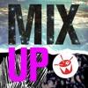 The Glitch Mob - Triple J Radio Mix [2010]