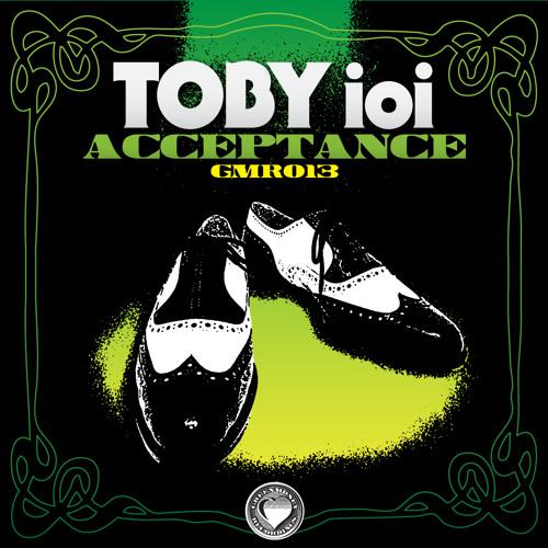 Acceptance TOBY IOI jazz mix