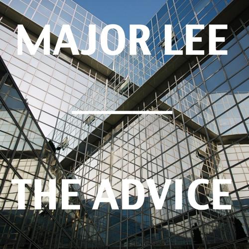The Advice