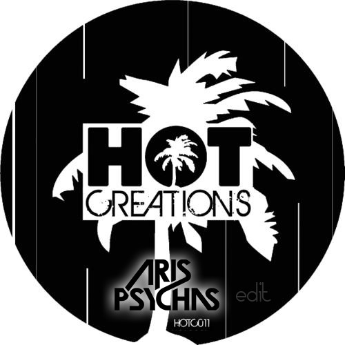 Miguel Cambell - Something Special (Aris Psychas Edit)
