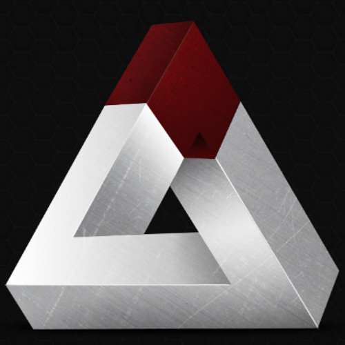 Adrenaline & Renan Ferrari - The Beginning (Preview)
