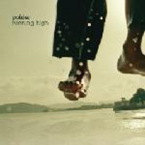 WHA-LA-LA-LENG feat FACE-T (MAGA BO REMIX) - Poirier