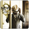 NeYo - Single Scerwed & Chopped