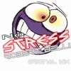 Download Robert Belli - No Stress - Original Mix (Preview) Mp3