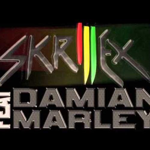 WIP: Skrillex and Damian Marley - Make It Bun Dem (Tolgar Remix)
