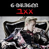 That XX G-Dragon - Jordanc [cover]