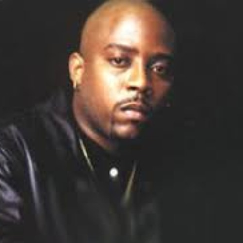 Sweet Pack Of Lies by Nate dogg feat Cyzer & Vibes