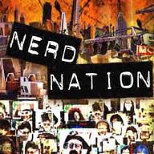 NerdNation